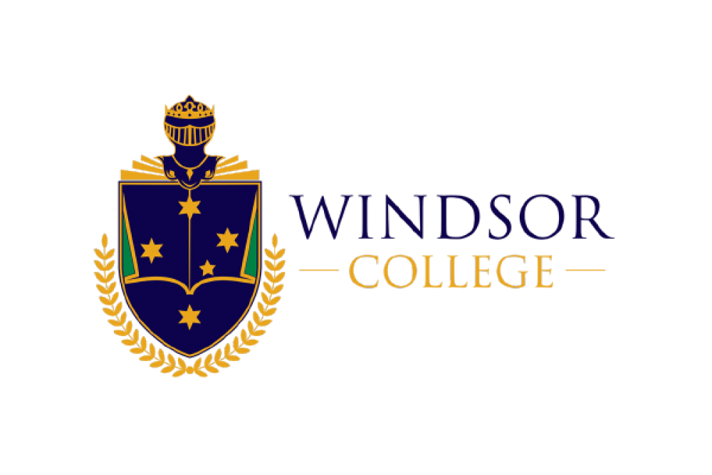 Windsor College Portfolio